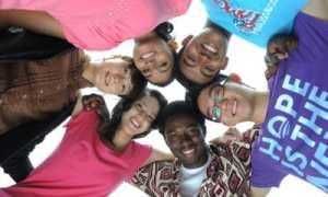 finnish-scholarships-cape-verde-students