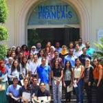 france-scholarships-for-egypt