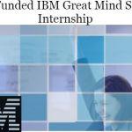 great-minds-student-internships