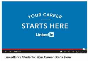 how-to-make-linkedin-profile-students