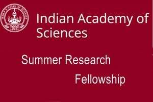 insa-summer-fellowship