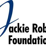 jackie-robinson-scholarship