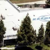 karman-healthcare-scholarship