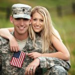 military-spouse-scholarship