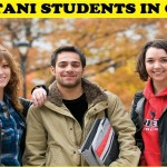fully funded scholarships for pakistani students in china
