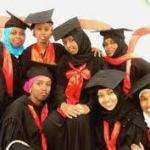 phd-scholarships-for-djibouti-students