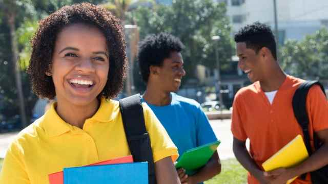 19 PhD Scholarships for Kenya Students | APPLY NOW