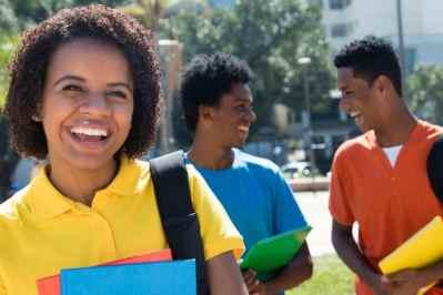 phd-scholarships-kenya