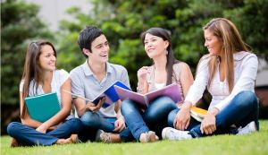 phyllis-mary-morris-scholarships
