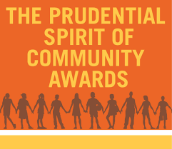 prudential-spirit-scholarship