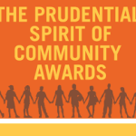 prudential-spirit-scholarship