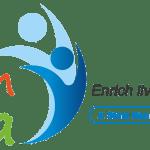 sbi-youth-fellowship-india