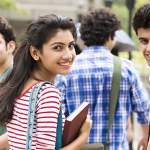 scholarship-college-and-university-students-india