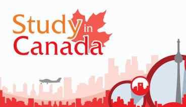 scholarships-eritrea-study-canada