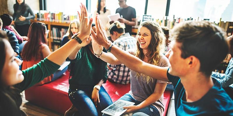 77 + Beurse in Singapoer vir Ethiopiese Studente 2020-2021