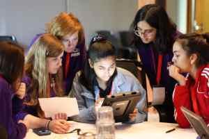 stem-women-scholarship-australia
