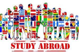 estudio en el extranjero-waec