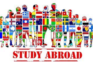 Lista de universidades para estudiar en el extranjero con WAEC en 2021
