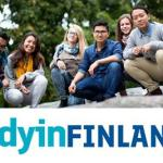 scholarships-Comoros-students-Finland