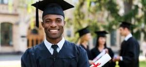 Australian-scholarships-congolese-students