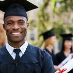 Becas-australianos-estudiantes-congoleños