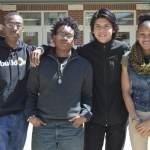 undergraduate-scholarships-burkina-faso