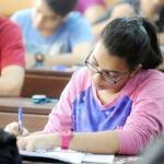 undergraduate-scholarships-for-bangladesh-students