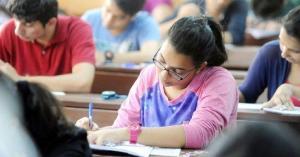 estudiantes de pregrado-becas-para-bangladesh