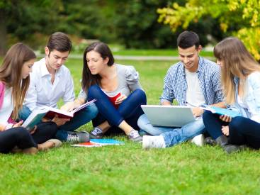 university-dundee-scholarships