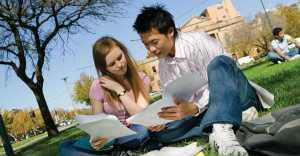 university-of-adelaide-scholarships-for-international-students