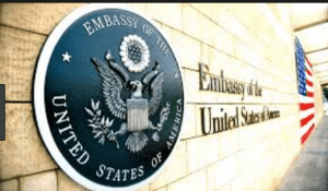us-embassy-scholarships-africans