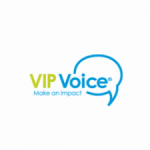 Vip Voice Scholarship