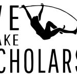 We have compiled the necessary information you need to know about WeMakeScholars Opportunities for International Students. This information ranges from WeMakeScholars Undergraduate Scholarships, WeMakeScholars Masters Scholarships and WeMakeScholars PhD Scholarships.