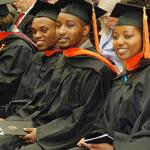 Rwanda PhD Scholarships