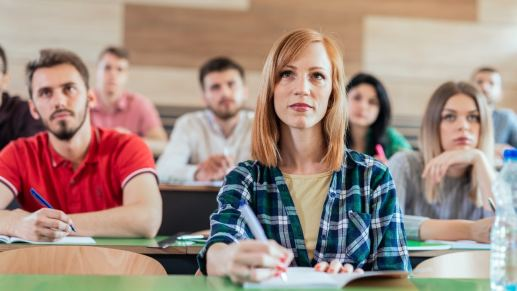 15 Canadian Scholarships for Rwandan Students 2021