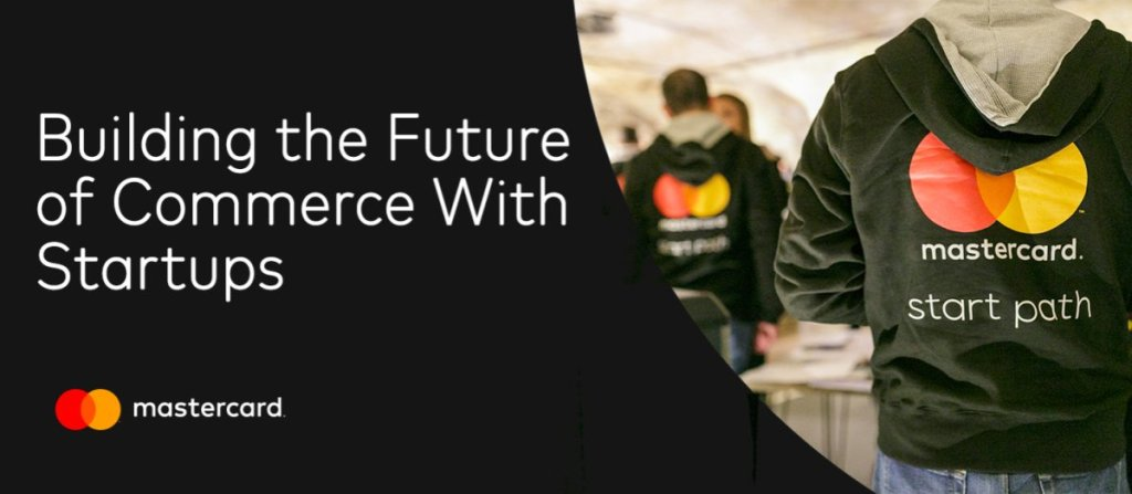 MasterCard Start Path Global Competition 2020-2021