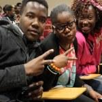 Masters-Scholarships-for-Zimbabweans