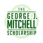 Mitchell-scholarships