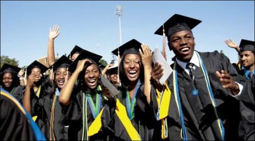 Programa Académico del Instituto Nórdico Africano en Suecia 2020