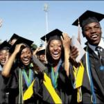 Nordic African Institute Scholars Program