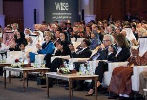 World Innovation Summit