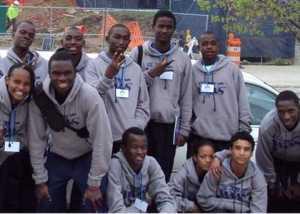 World-Wide-Scholarships-Zambia