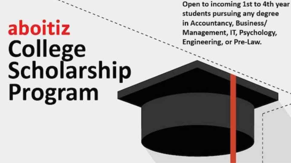 aboitiz-scholarship