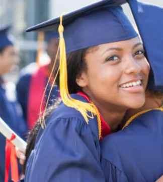 Temple Graduation 2020.Catherine Temple Mathematics Award World Scholarship Forum