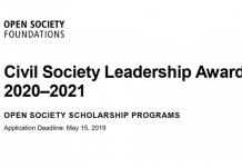 civil-society-leadership-awards