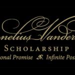 cornelius-vanderbilt-scholarship