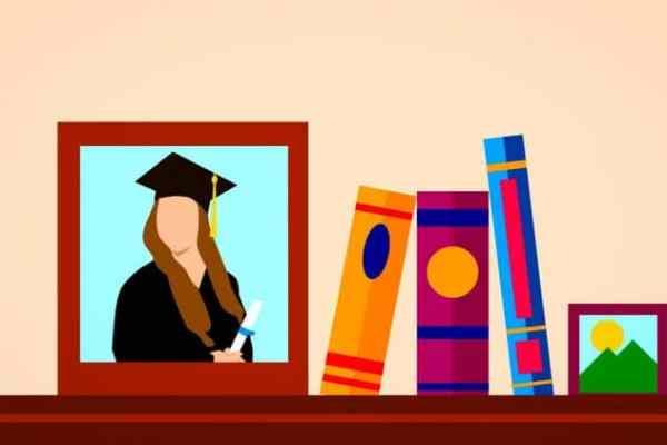 crossword-hobbyist-scholarship