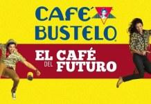 el-cafe-del-futuro-scholarship