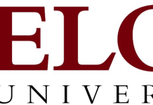 elon-university-scholarships