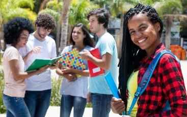 ghana-scholarships6